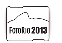FotoRio – The International Photography Meeting of Rio de Janeiro